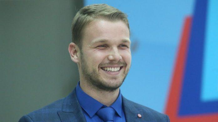 Draško Stanivuković neće dozvoliti održavanje gay parade