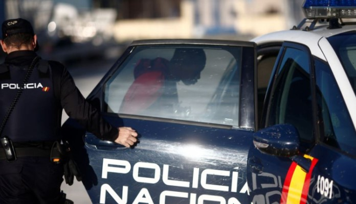 Državljanin BiH, kojeg traži Hrvatska, uhapšen u Španiji