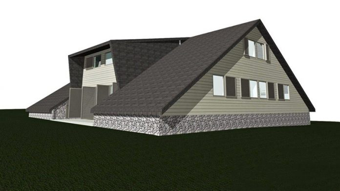 """Odobreno dodatnih 200.000 KM za izgradnju """"Eko-kuće Smetovi"""""""