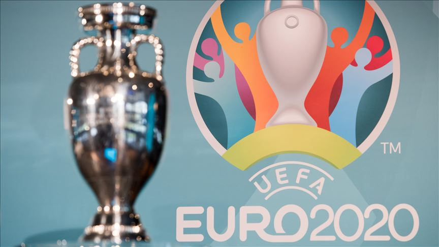 EURO: Španija i Italija za nastavak serije bez poraza