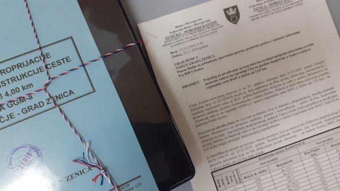 Obezbijeđena sredstva i izabrani izvođači za nastavak gradnje GGM-a u Zenici