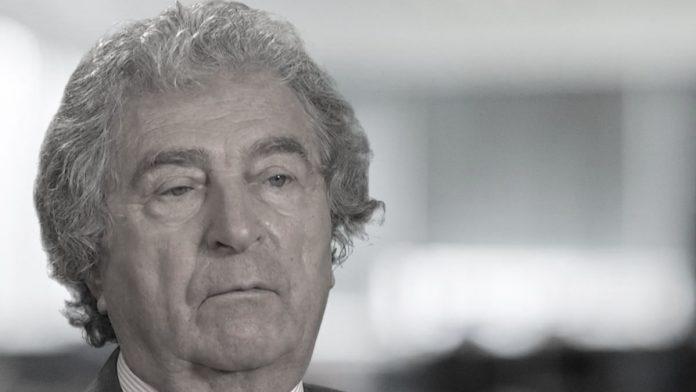 Preminuo prvi poslijeratni premijer vlade RBiH Hasan Muratović