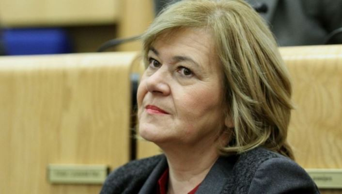 Milićević: Izmjene Zakona o Budžetu potrebne zbog kapitalnih investicija u općinama