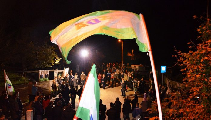 SDA Zenica: Kasumović je sinonim za političku prevaru koja se ne smije ponoviti