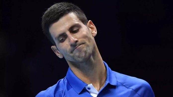 Đoković u čudu: Vakcina? Pomjeranje Australian Opena?