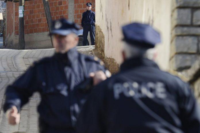 Policija u Prištini uhapsila osumnjičene zbog ubistva u Sarajevu