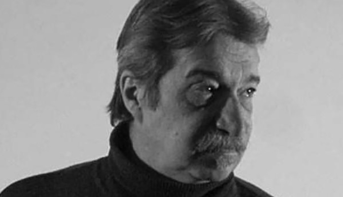 Preminuo glumac BNP-a Ištvan Gabor