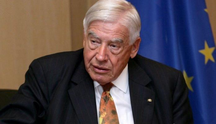 Schwarz-Schilling: Hrvatska i Srbija se ponašaju kao da je BiH njihova kolonija