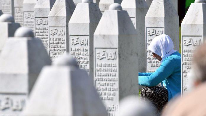 Zašto je istina o Srebrenici i Herceg-Bosni tabu tema u Srbiji i Hrvatskoj?