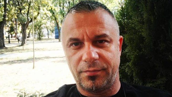 Zlatanović