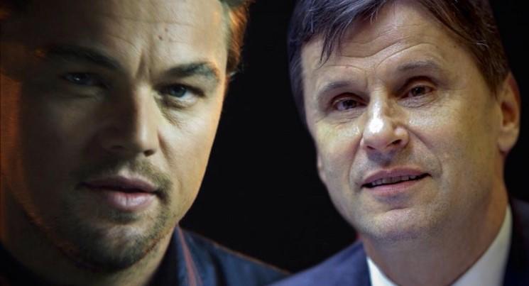 Leonardo DiCaprio ponovo traži da Novalić zaštiti bh. rijeke