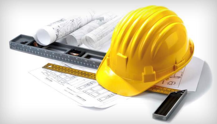 Prilika za posao: Firmi iz Zenice potreban diplomirani inženjer građevine i građevinski tehničar