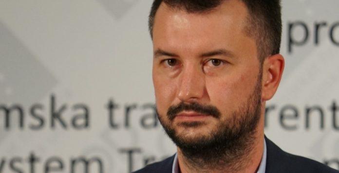 Izbori u BiH protekli uz određene probleme, izlaznost 51 %