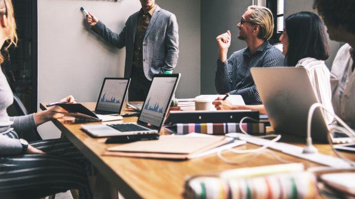 8 koraka do uspjeha u biznisu