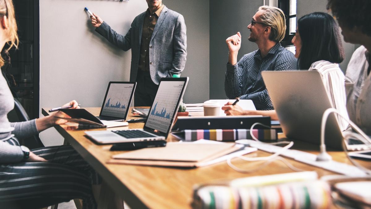 Prilika za posao: Firmi u Zenici potreban marketing menadžer