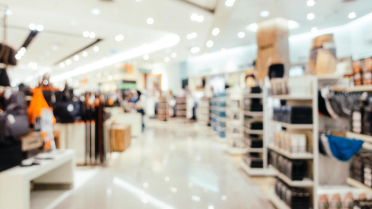 Talas bankrota modnih trgovaca u Njemačkoj