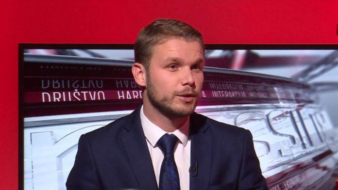 Stanivukovic
