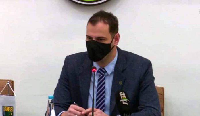 Almir Babajić