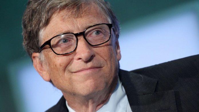 Bill Gates poručio: Od januara nećete moći pristupiti svojim Windowsima bez potvrde o vakcinisanju