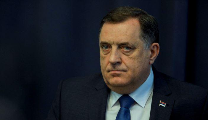 Dodik: Vučić spreman pomoći i FBiH vakcinama