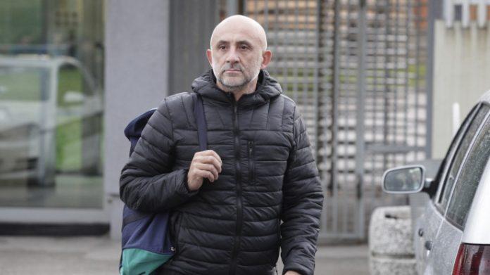 Podignuta optužnica zbog namještanja fudbalskih utakmica u BiH