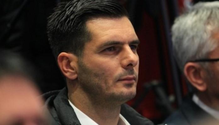 Emir Spahić pojasnio zašto je njegov izbor bio Barbarez i zbog čega je Petev problematičan izbor za selektora