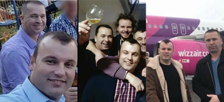 SIPA pretresa više lokacija u Srebrenici: Predsjednik lokalnog SDP-a fiktivno registrovao Bošnjake u Srbiji da glasaju za Grujičića?