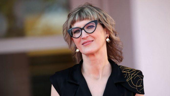 Jasmila Žbanić: Organizirana kriminalna grupacija godinama pljačkala autore