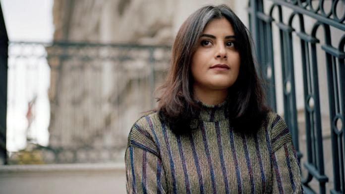 Saudijski sud osudio aktivisticu za ženska prava na zatvorsku kaznu