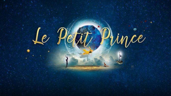 """Na današnji dan knjiga """"Mali princ"""" proglašena Knjigom stoljeća"""