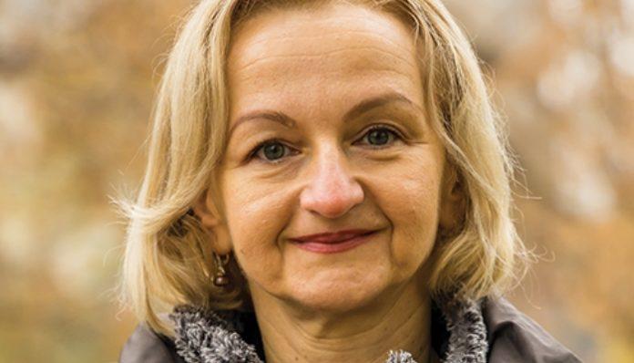 Doktorica iz Zenice Nermina Rizvanović dobitnica nagrade International Medis Awards