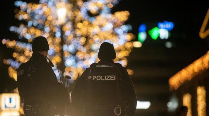 Njemačka ušla u lockdown: Ovo su mjere koje se uvode
