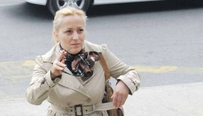 Spriječen pokušaj ubistva novinarke Lakić, za atentat ponuđeno 150.000 eura