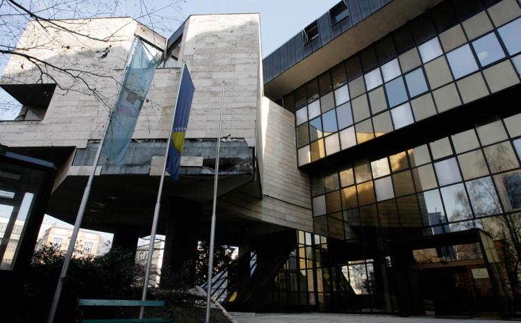 Usvojen prijedlog izmjena Zakona o doprinosima FBiH
