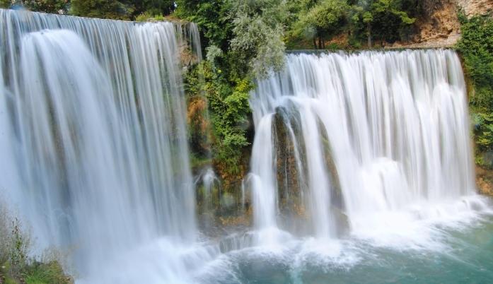Pivski Vodopad (c) Samir Beharić