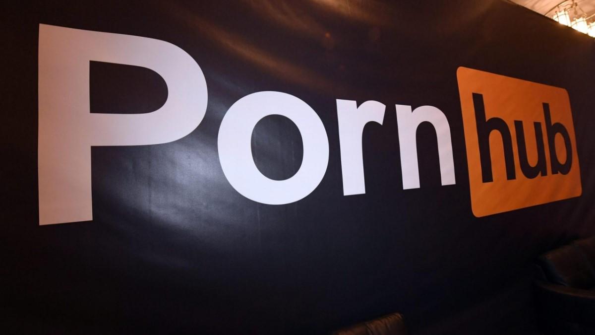 Pornhub doživio težak udarac nakon skandaloznih otkrića: Najjači igrači otkazali su nam suradnju