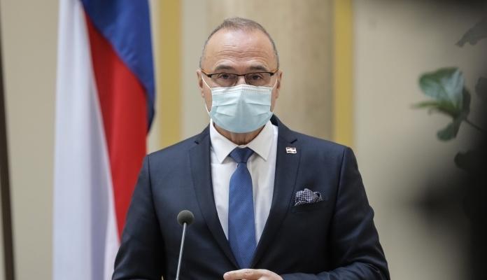 Radman: Ulažemo velike napore u izmjene Izbornog zakona BiH