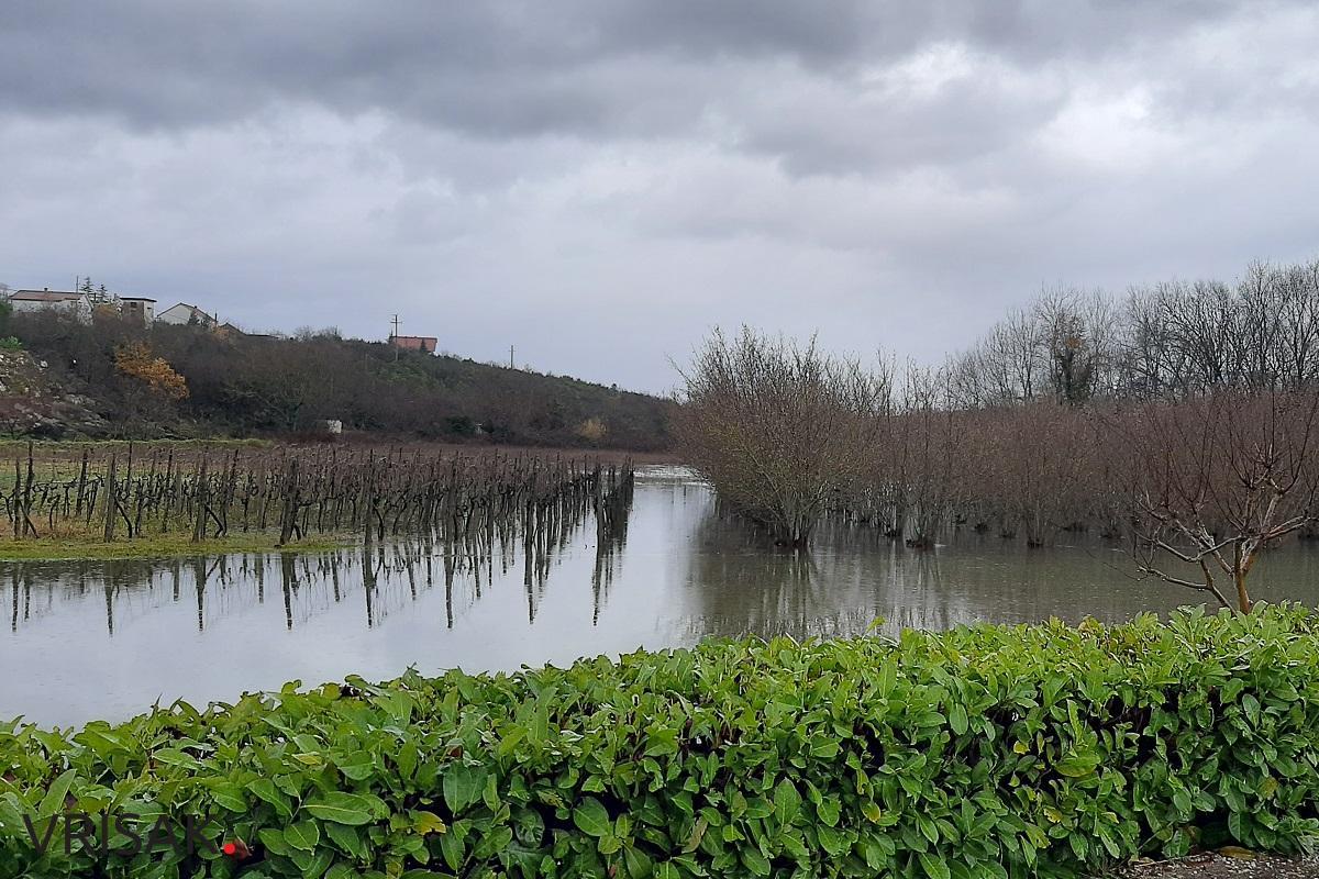 Rijeka Trebizat