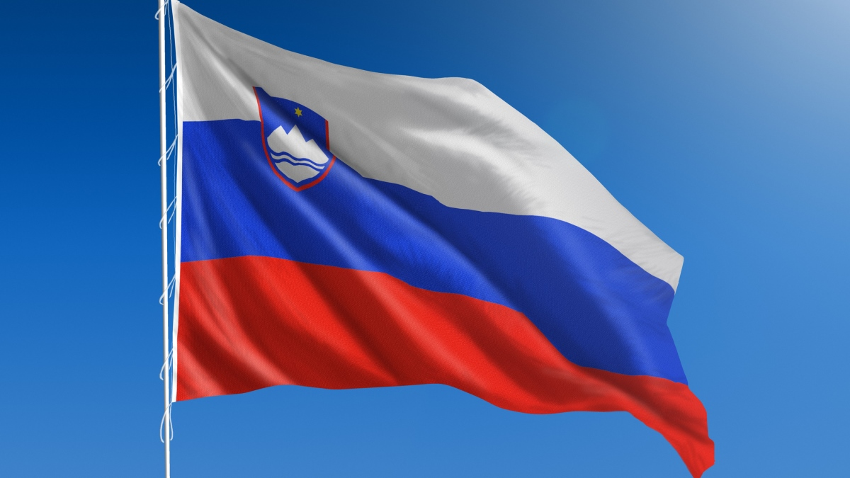 Slovenija proglasila Hezbolah terorističkom organizacijom