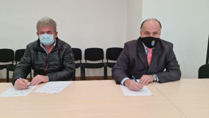 Ministarstvo zdravstva i NSSRZZ ZDK korak bliže potpisivanju novog Kolektivnog ugovora