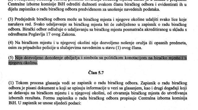 Izbori Mostar 640x357 1
