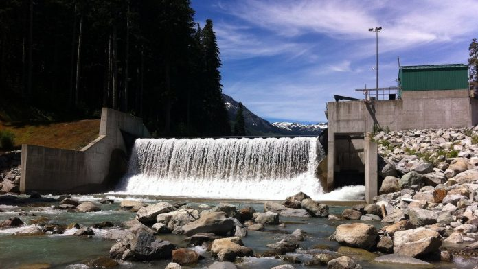 FBiH od 2021. ukida subvencije za male hidroelektrane