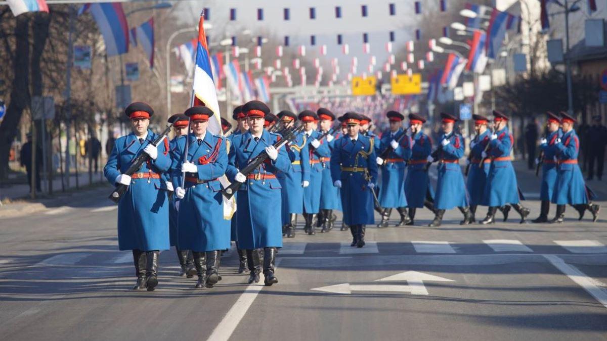 Republika Srpska proslavlja neustavni 9. januar – Dan RS