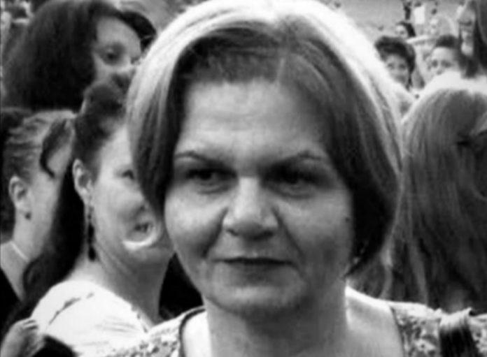 Poznato vrijeme dženaze dr. Alice Ćurić