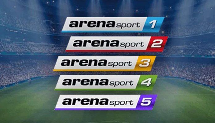 Telemach ukinuo Arene Sport iz ponude