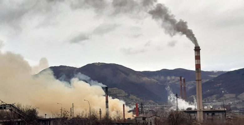 Novi incident u ArcelorMittalu Zenica zbog problema sa strujom