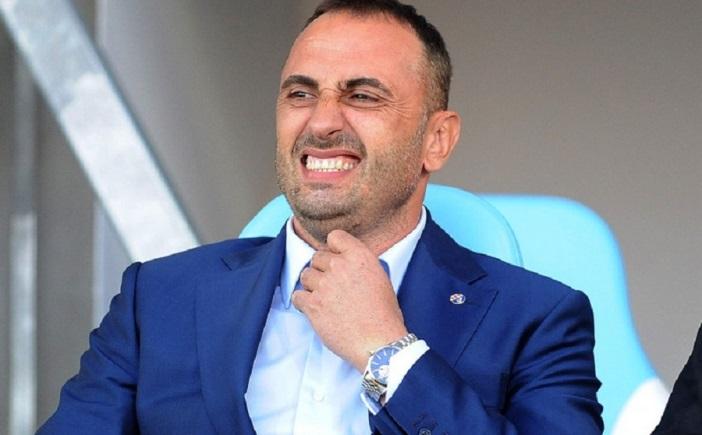 Ivaylo Petev bi mogao napustiti reprezentaciju BiH bez odigrane utakmice