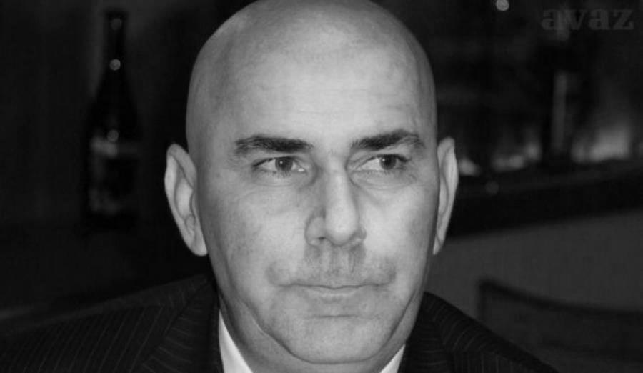 Ivica Ćurić