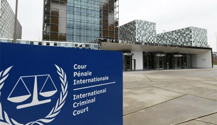 Nakon odlaska Trumpa, Izrael strahuje od istrage Međunarodnog kaznenog suda