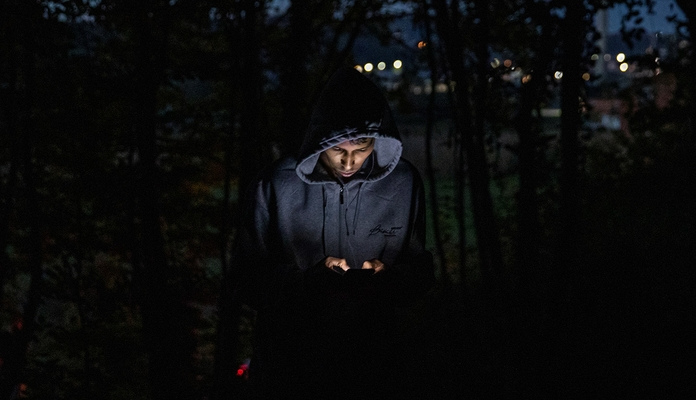 Ispovijest migranta: U Zenici je sigurno, nije kao u Sarajevu